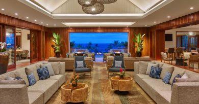 Ritz-Carlton-Kapalua