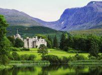 Inverlochy_Castle