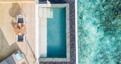 intercontinental-raa-atoll