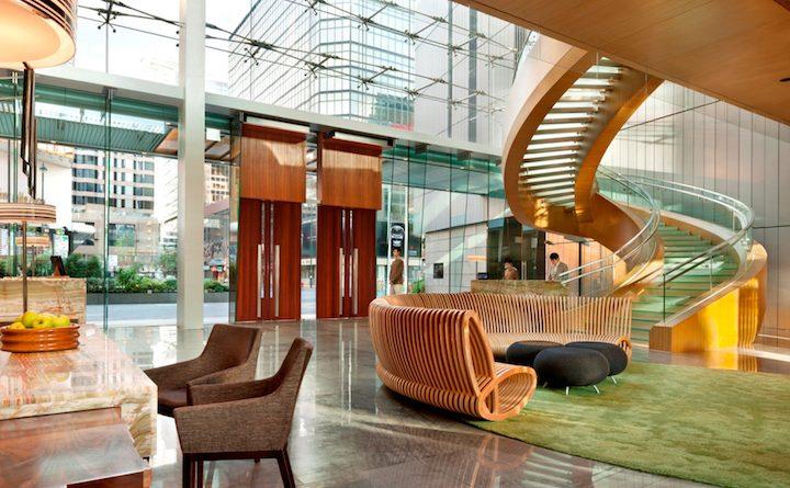 Hotel-ICON-Lobby
