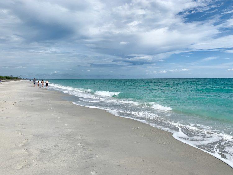 Punta Gorda and Englewood Beach: Eco-Adventure in ...