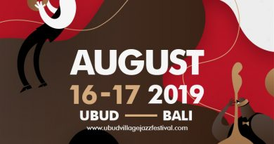 Ubud-Village-Jazz-Festival-2019