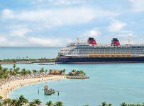 castaway-cay-cruise