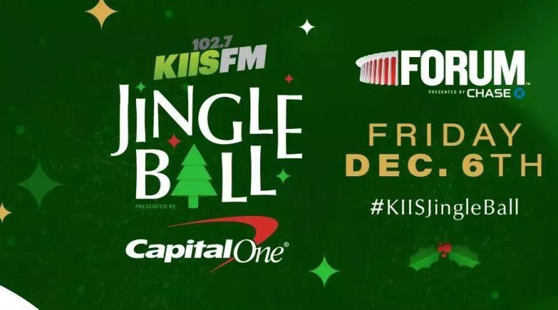 KIIS-Jingle-Ball-2019