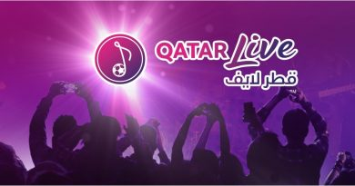 Qatar-live
