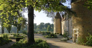 chateau-domaine-des-etangs-massignac