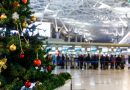 Are Holiday Flights Cheaper This Year?