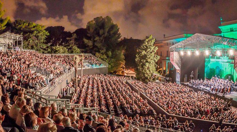 Festival del Jardins de Pedralbels to be held in June