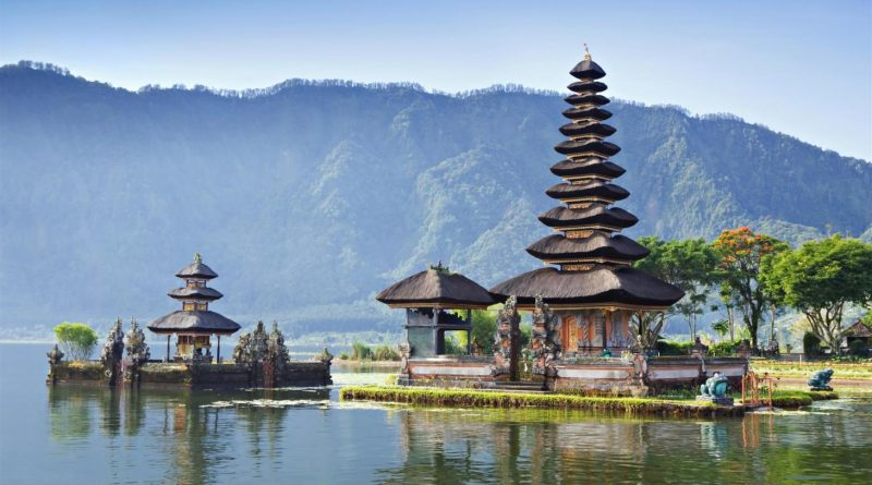 Bali and Indonesia To Re-Open International Travel In July