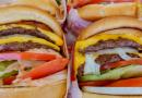 10 Best Regional Fast Food Restaurants Across the U.S.