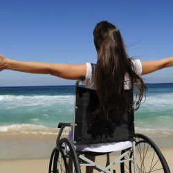 The World's Most-Wheelchair Accessible Cities