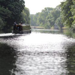 Riverside Spa Break Deal in Surrey
