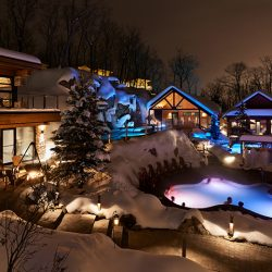 Explore Chelsea Quebec to Relax and Rejuvenate