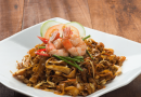 Top 10 Malaysian Dishes You Need to Try
