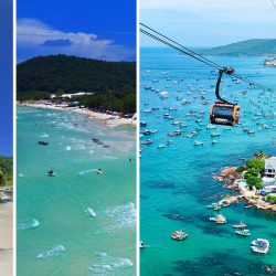 Vietnam to open Phu Quoc, Halong Bay, Hoi An for travel