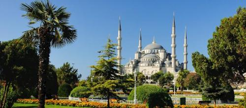 The Best Deals in Istanbul