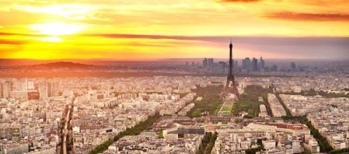 The Best Deals in Paris