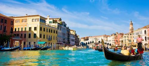 The Best Deals in Venice
