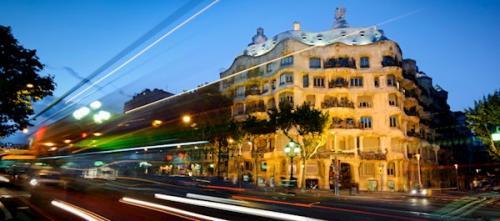The Best Deals in Barcelona